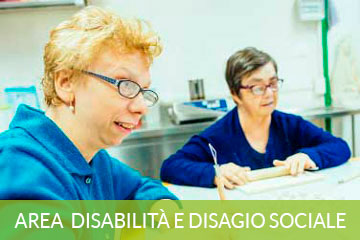area-disabilita-home
